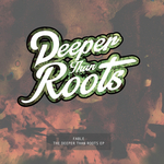 FABLE - Deeper Than Roots (Front Cover)