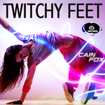 Twitchy Feet