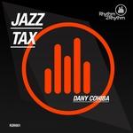 Jazz Tax