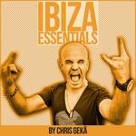 Ibiza Music Summit By Chris Geka
