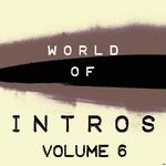 World Of Intros Vol 6 (Special DJ Tools)