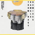 Damals Remixes