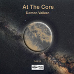 VALLERO, Damon - At The Core (Front Cover)