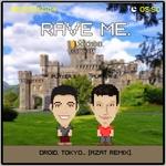 Tokyo (Azat Remix)