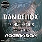 Techno Hearts