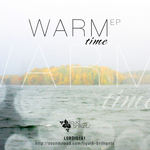 Warm Time EP