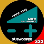 Code 1312 (remixes)