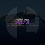 Invictus (remixes)