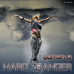 Hard Banger