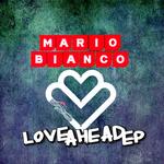 Love Ahead EP