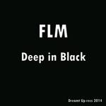 Deep In Black