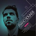 Piano Sounds (Piano Solo & remix)