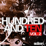 Hundred And Ten Vol 2
