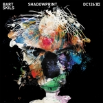 BART SKILS - Shadowprint (Front Cover)