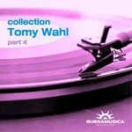 Collection/Tomy Wahl/Part 4