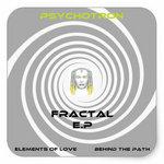 Fractal EP