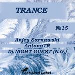 Trance N 15