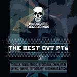 VARIOUS - The Best Out Vol 6 (Front Cover)