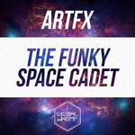 The Funky Space Cadet