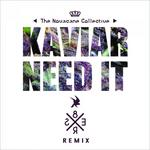 Need It (8er$ Remix)