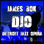 Detroit Jazz Opera (Djo)