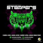 Stompers Vol 2