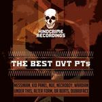 The Best Out Vol 5
