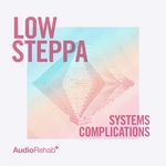 Systems/Complications