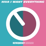 I Want Everything