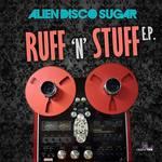 Ruff 'N' Stuff EP