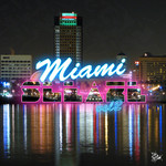 Miami Sleaze Vol 2