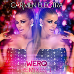 Werq (Remixes 1)