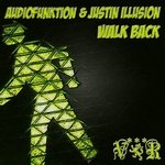 Walk Back