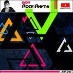 Rock & Rhytm