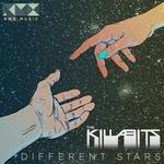Different Stars (The Killabits Remix)