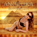 Egyptian Love
