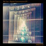 Digital Transmission EP