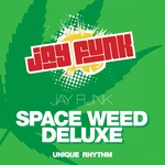 Space Weed Deluxe