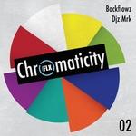 Chromaticity 02