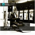 Soul Creator