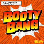 Booty Bang