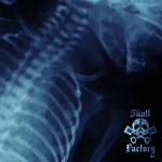 Skull Factoy Inc