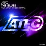 The Blues (Prok & Fitch 'classic' Remixes)