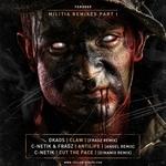 Militia: Remixes Part I