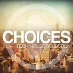 Choices Vol 25