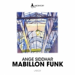 Mabillon Funk