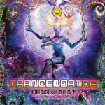 Trancendance: Denouement (Compiled By Boom Shankar)