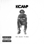 In Due Time (Explicit)