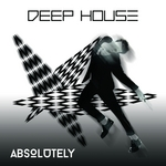 Absolutely Deep House