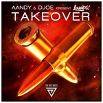 Takeover (Extended Mix)